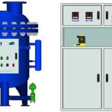 供应物化水处理器