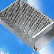 LED显示屏专用铝箱图片