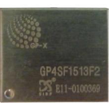 供应GPS模块GP4SF1513F2