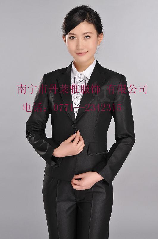 装仹�b9��9f_供应广西柳州女职业装