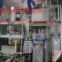 供应平板硫化机模板温度控制机价格批发