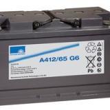 供应德国阳光蓄电池65AH开封直销