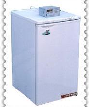 供应冷冻箱
