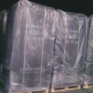 橡胶专用碳黑-德固赛炭黑Degussa图片
