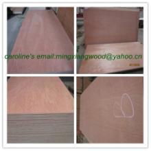 供应木板材图片