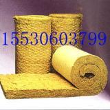 供应岩棉毡 岩棉铁丝网缝毡 玻璃布缝毡 岩棉纤维毡 岩棉保温材料