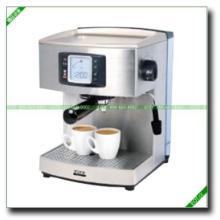 供应咖啡机