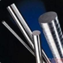 进口SUS303不锈钢棒,303研磨不锈钢易车棒易切削光圆棒图片