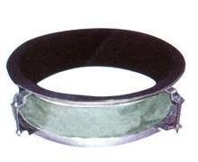非金属圆形补偿器、织物补偿器、纤维补偿器、非金属补偿器批发