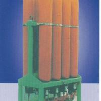供应沙迪克注塑机储能器厂家