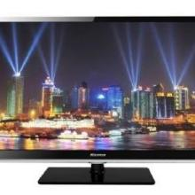 海信LED电视 LED26K316(含底座)