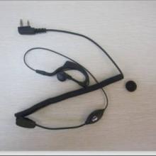 供应郑州对讲机河南对讲机对讲机耳机,供应郑州对讲机河南对讲机对讲机耳