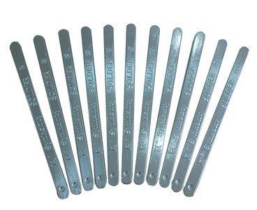 无铅锡条批发价格  无铅锡条厂价直销  无铅锡条优质供应商