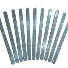 无铅锡条批发价格  无铅锡条厂价直销  无铅锡条优质供应商批发