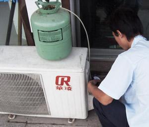 供应南宁江南区专业修理水管/安装管道