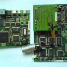 供应日钢注塑机SCP电路板维修批发