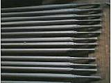 D987高温耐磨焊条