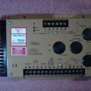 GAC调速器图片