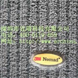 3M4000地毯型地垫图片