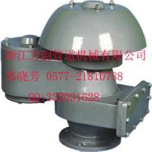 生产QZF-89全天候防火呼吸阀批发