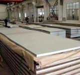 任丘市304不锈钢厚板定做板304不锈钢厚板割板304不锈钢割圆板