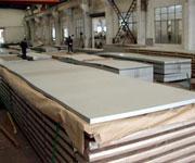 唐山市304不锈钢割板304不锈钢厚板加工板304不锈钢异型加工板
