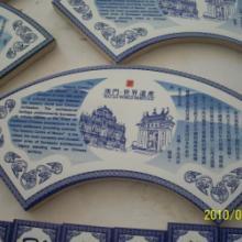 供应佛山建筑陶瓷印花机