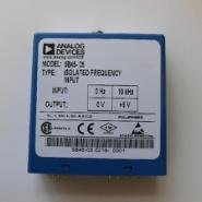 0至10kHz隔离输入信号调理模块5B45图片