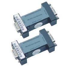 供应UT-211RS-232串行口光电隔离器