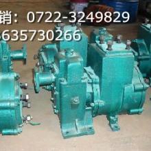供应江西河北云南贵州程力洒水车洒水泵批发