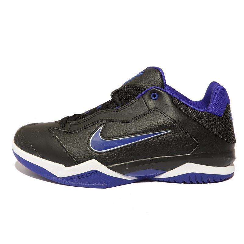 耐克乔丹女鞋价格_广州市出售款耐克篮球鞋|出售款耐克篮球鞋供应商|出售几款耐克 ...