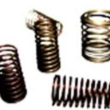 供应弹簧生产厂家,弹簧生产厂家报价