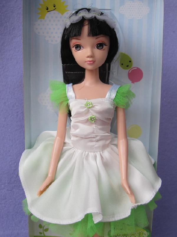 可儿娃娃全套图片_芭比娃娃甜甜屋_芭比娃娃甜甜屋供货商_芭比娃娃甜甜屋套装送 ...