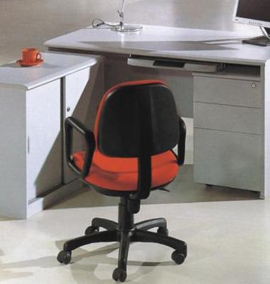 办公台图片/办公台样板图 (2)