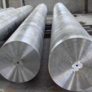 江苏苏州1020模具钢价格性能图片
