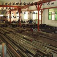 江苏20CrNiMo钢材性能价格图片