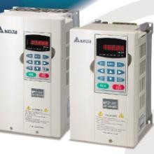 供应台达恒功率变频器VFD037B43W