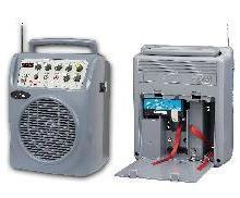 供应扩音器