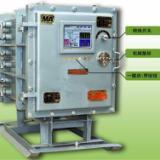 供应矿用自动排水装置