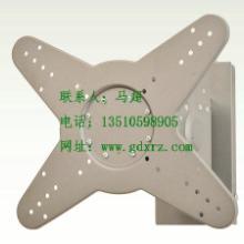 SD-27A01A滑动式壁挂架