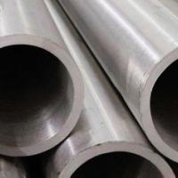 不锈钢无缝管专用于各种招标工程中