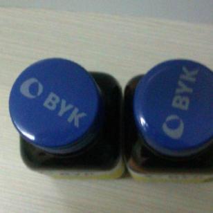高极性系统用BYK-P104S分散剂图片