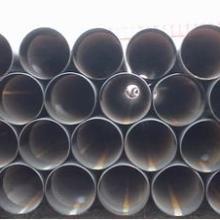 供应Q345B厚壁直缝焊管热轧钢管