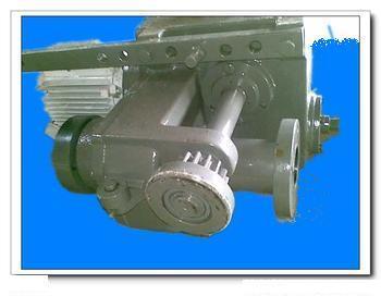 供应IK525-545吹灰器跑车