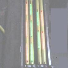 供應湖北B69水位計冷光源圖片