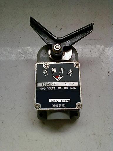 服务多为500强(图)|脉冲吹灰器|赤峰吹灰器图片