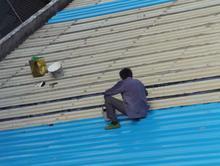 供应广州快速搭建雨棚工程团队图片