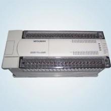 供应专业维修变频器PLC