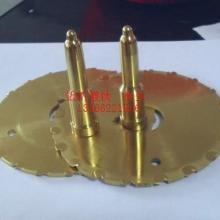 供应东莞镀钛医疗器材镀钛加工厂批发