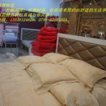 供应新式床头靠背软包/江西软包厂家/南昌软包加工制作批发